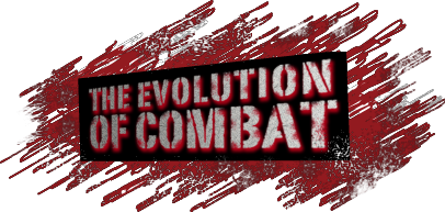 Nubreed Martial Arts: MMA, Jeet Kune Do, Boxing, Jiu jitsu, Kung Fu The Evolution of Combat
