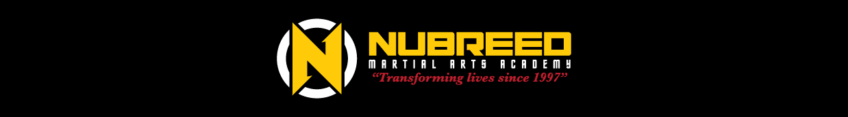 NUBREED MARTIAL ARTS - Whitestone Queens, NY